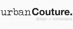 Urban Couture Logo