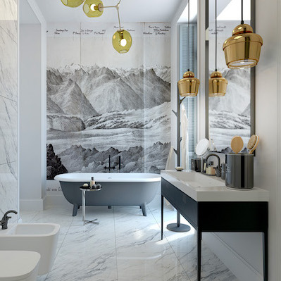 Interior Design Styles Explained Find Your Interior Design Styles