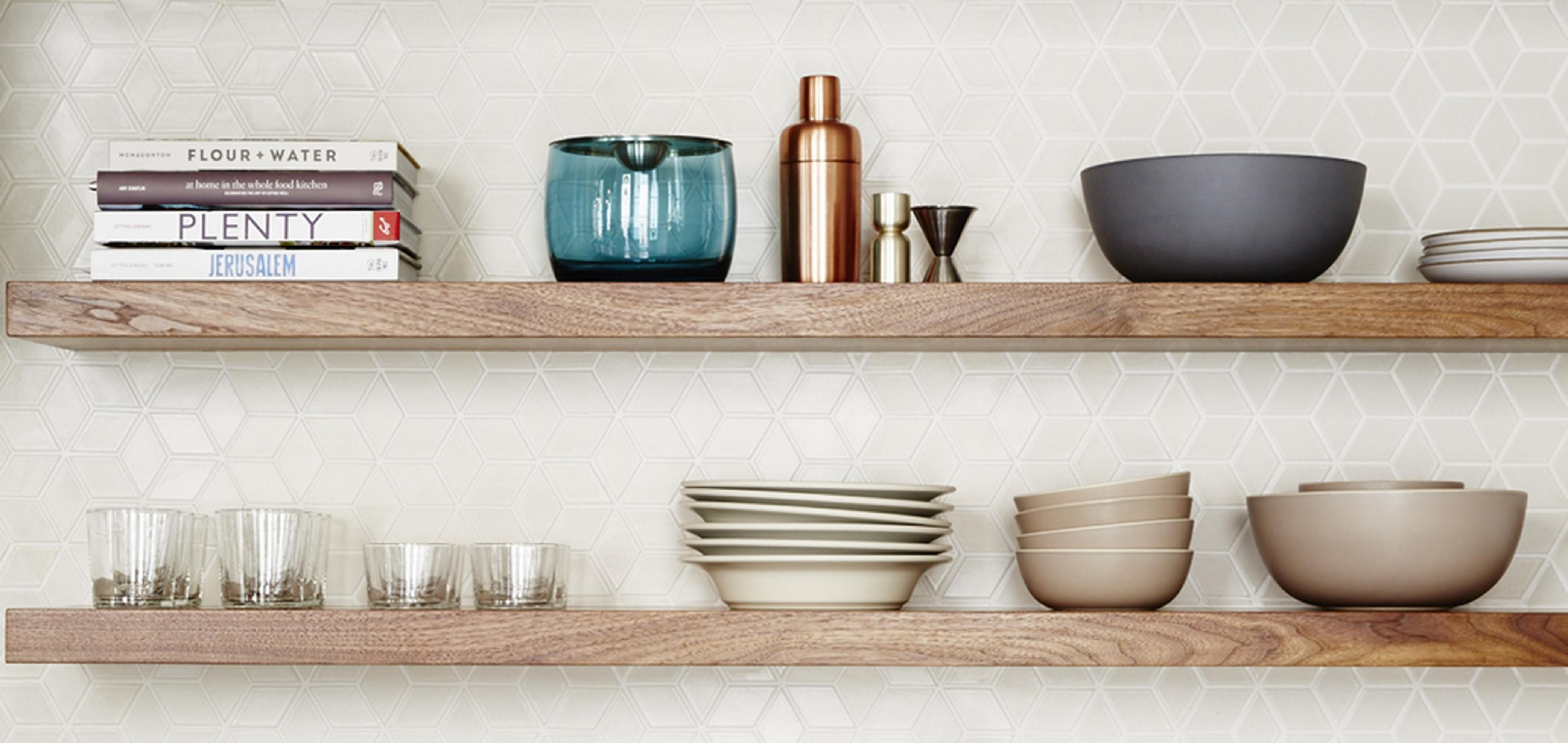 Café Trends to Inspire Your Home