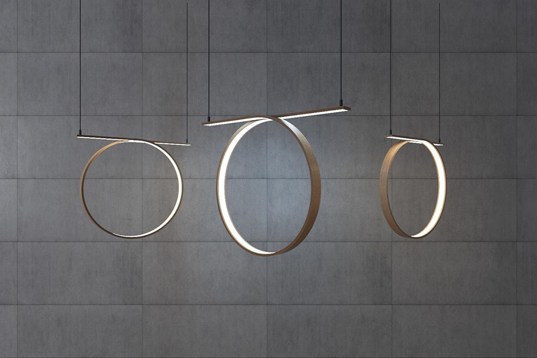 Choosing Pendant Lighting