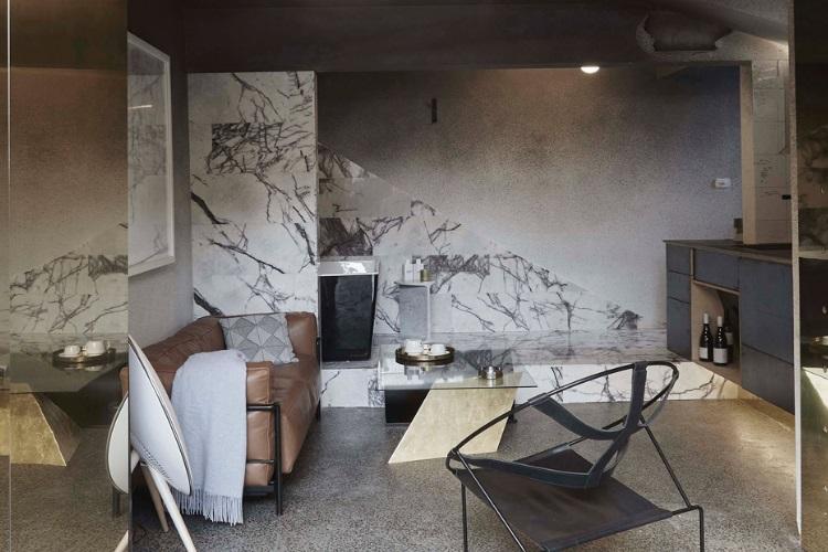 melbourne-apartment