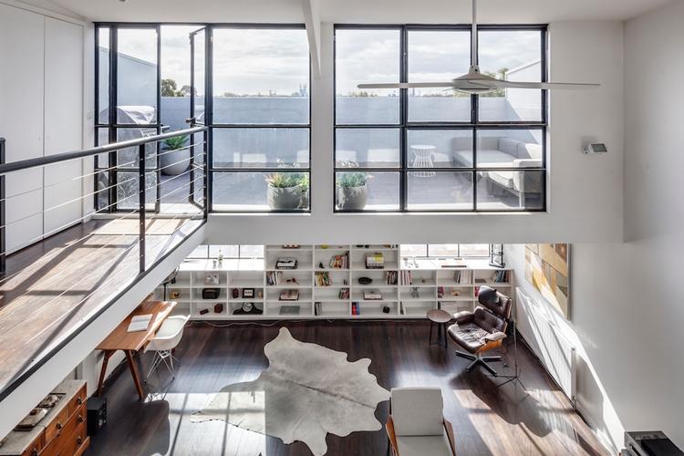 Top-10-Masculine-Melbourne-Apartments-No.-1