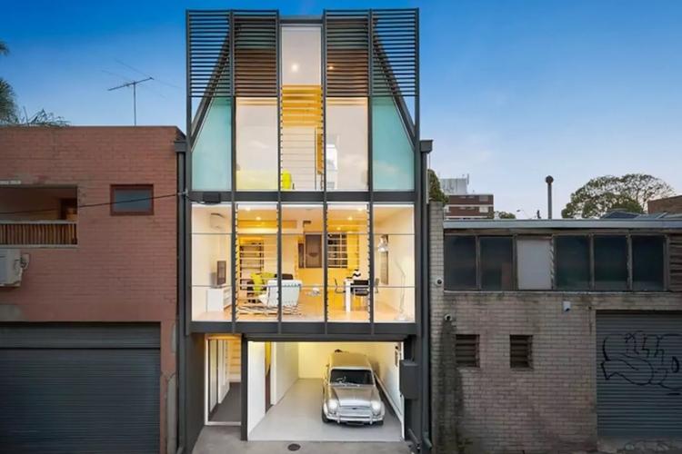Top-10-Masculine-Melbourne-Apartments-No.-6
