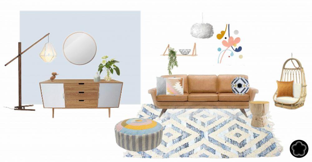 Asher-Keddies-Living-Room-by-Milray-Park-Design-Kellie-McCarthy