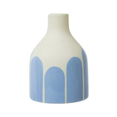 Vase-Myer
