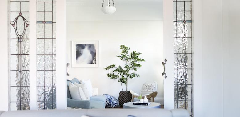 Affordable online interior design edecorating services - Affordable interior design services ...