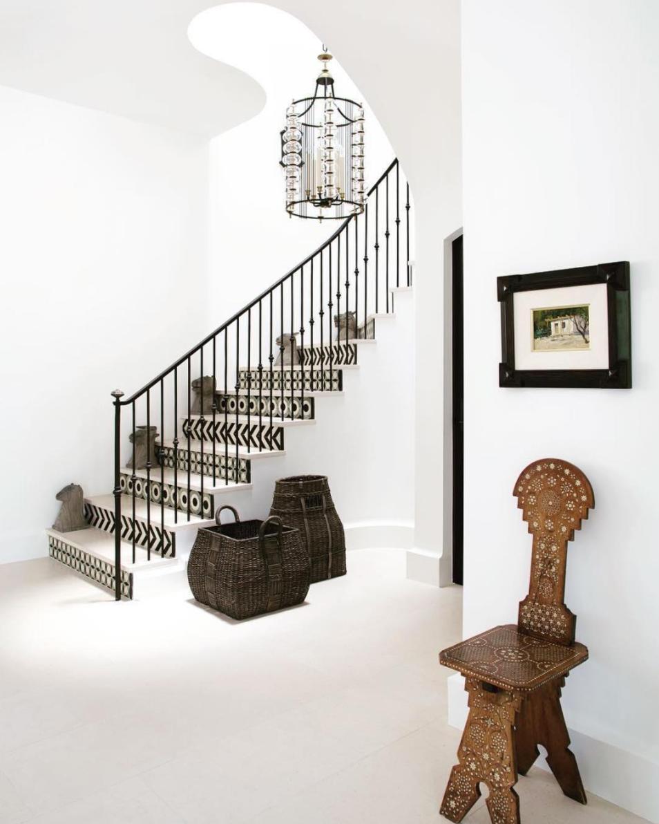 Find Interior Decorator: Interior Design Styles Explained